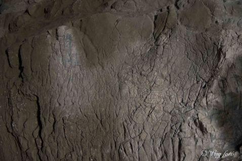 szelim barlang 1