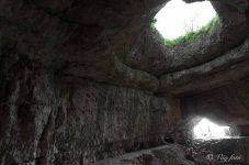szelim barlang 4