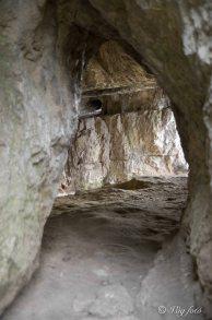 szelim barlang 8