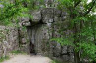 szelim barlang 9