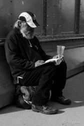 Mert olvasni jó
